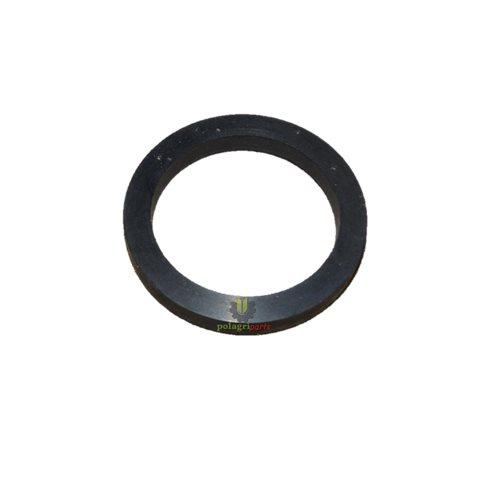 Pierścień reanult claas 6005026983