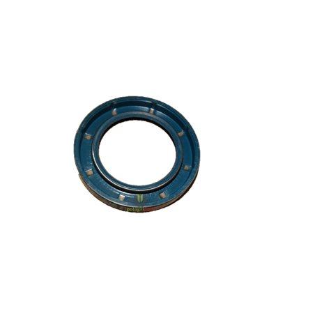 Pierścień uszczelniający New Holland CASE CNH 322578450