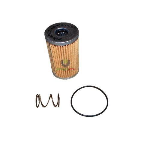 Filtr hydrauliki skrzyni donaldson p173211