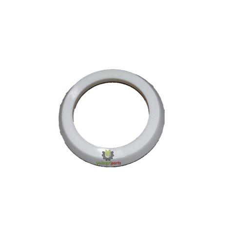 Pierścień uszczelniający zwrotnicy mf 3429317m1 , corteco 12015010 46 x 64,3 x 6,5 mm