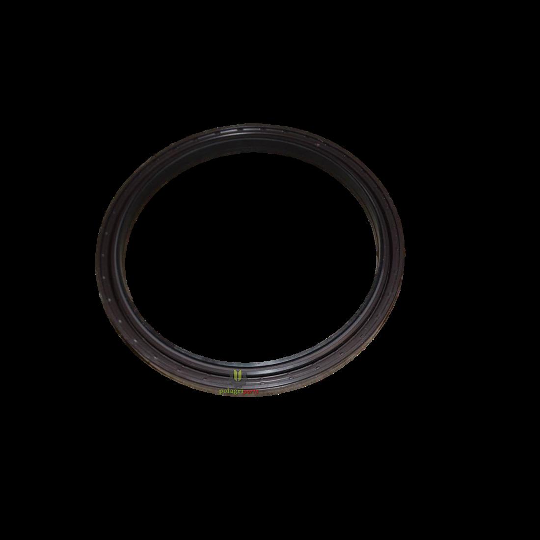 Uszczelniacz piasty 170x200x15/16mm DEUTZ 215291100