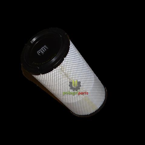 Filtr powietrza zewnętrzny donaldson p777638 fendt