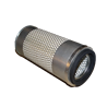 Filtr powietrza zewnętrzny AGRIFILTER 76286 DAVID BROWN Case