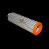 Filtr powietrza wewnętrzny AGRIFILTER 57958 Case/IH