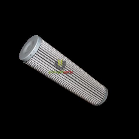 Filtr hydrauliczny wkład 3615949m1 massey ferguson