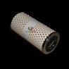 Filtr hydrauliki 1866010M91 MASSEY FERGUSON