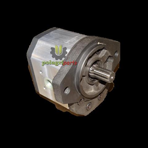 Pompa hydrauliki 0510725025 , 0510725099 , 5192659 kramer 412