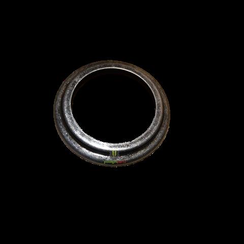 Deflektor - odgarniacz claas oem  7700032417