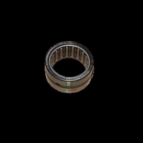 łożysko igiełkowe wentylatora deutz khd 912 / 913 oem 01173591 25 x 33 x 16 mm
