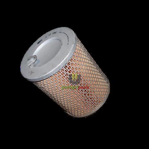 Filtr powietrza mann c 17 134 , c17134