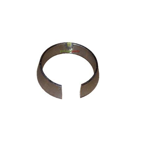 Pierścień stożkowy koła pasowego claas dom. fi 45 mm 629047
