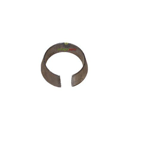 Pierścień stożkowy claas fi 35 mm 702587