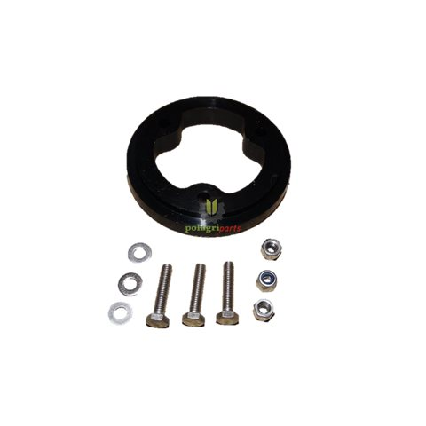Pierścień rozrzutnika vicon pz vn 90020041