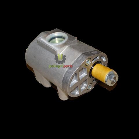 Pompa hydrauliki massey ferguson s 6400 8200 rexroth 0510990076 3618001m3 3799411m2