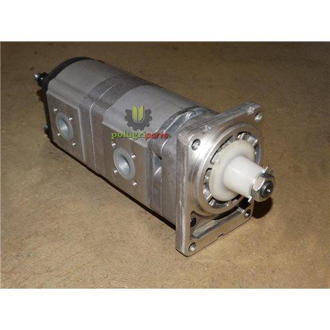 Pompa hydrauliczna 6000103113 renault