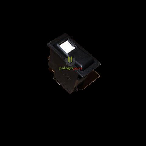 Przełącznik valtra v32276400