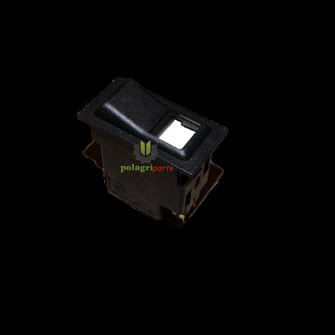Przałącznik valtra v32733300