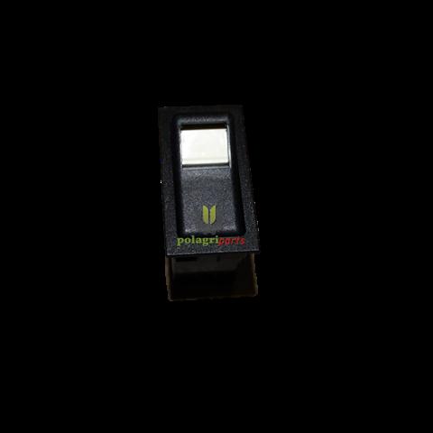 Przełącznik valtra v33009500
