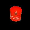 Filtr oleju Ursus C-385 Sędziszów PP-8.8.2 64001006