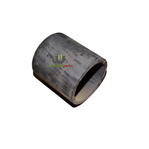 Przewód filtra powietrz krótki c-385 89012032