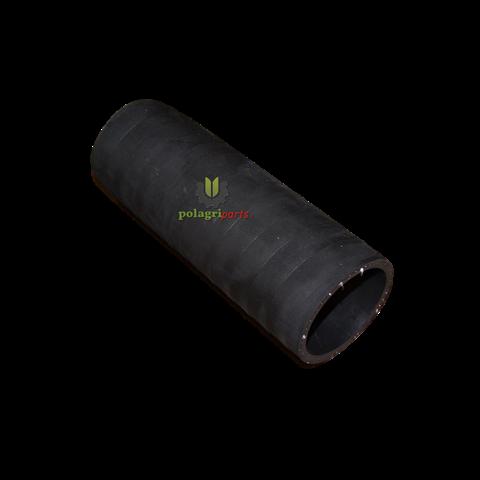 Przewód gumowy górny ursus c-385 84012004