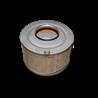 Filtr hydrauliczny New Holland Steyr HY90320 SF