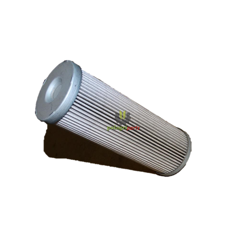 Filtr hydrauliki cnh 47522804 oem 192200280705, 47108105