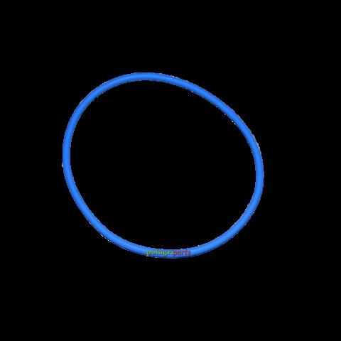 Oring tuleii zetor 78002011