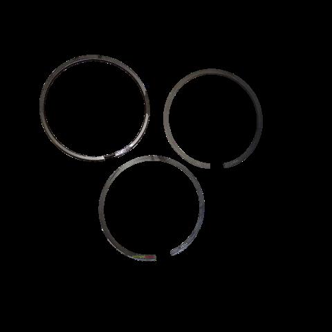 Pierścienie tłokowe zetor 10000996 3t / 3 / 5 mm