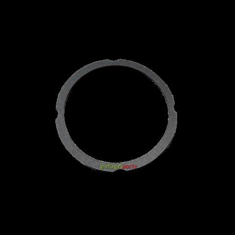 Uszczelka cylindra sprężarki zetor 934520