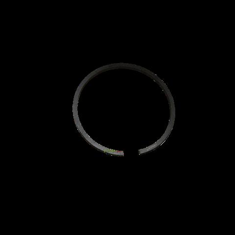 Pierścień tłoka sprężarki zetor 55010905 65 x 2,5 x 2,6 mm  /  p-2133-000