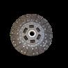 TARCZA SPRZĘGŁA LUK 333021510 FI 330 MM 0.015.6381.3 , 001563813