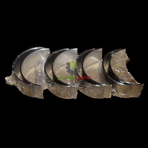Komplet paneweki korbowodowych 26/3-81 john deere std re65908