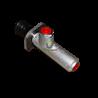 Pompa hamulcowa, stary typ, Zetor 975032