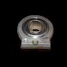 Przegub kulowy do przyspawania 20012665