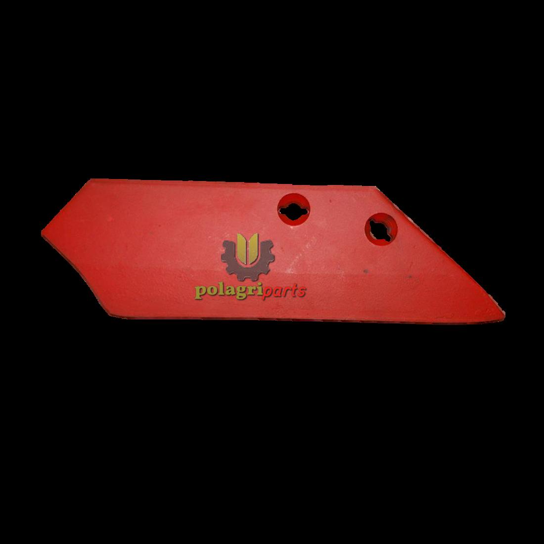 Redlica skrzydełkowa prawa kultywator Landsberg-Pöttinger 180101.LAN-02R