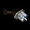RĘCZNY ZAWÓR HAMULCOWY FENDT G822880020130