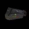 SKRZYNKA NARZĘDZIOWA FENDT G916501041010
