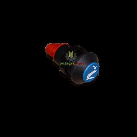Włącznik podnosnika fendt g716861100030 opuszczanie