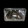 REFLEKTOR PRZEDNI JOHN DEERE S-6000 AL75338