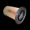 Filtr powietrza John Deere AL78223 P783500