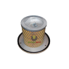 Filtr powietrza wewnętrzny  C 1342 KIT John Deere AL78224