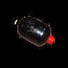 AKUMULATOR HYDRAULICZNY DYNASHIFT MF 3619551M3 ZAM. 85015058