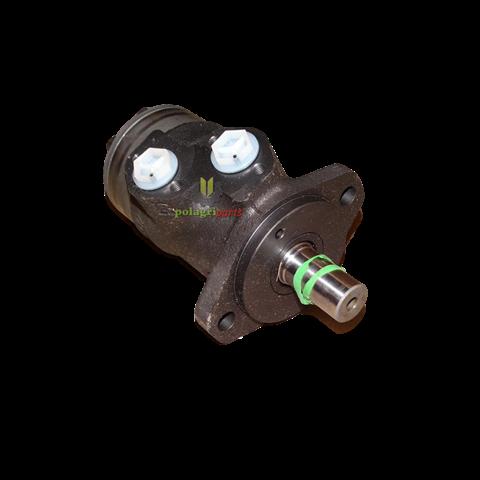 Silnik hydrauliczny hydromotor ompx20011186708 wałek fi 25 mm ( 200 ) danfos