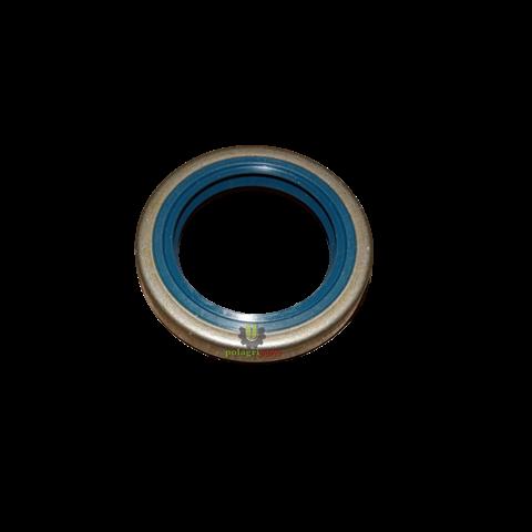 Pierścień uszczelniający 0.008.4623.0  01002852 , 3146754r2