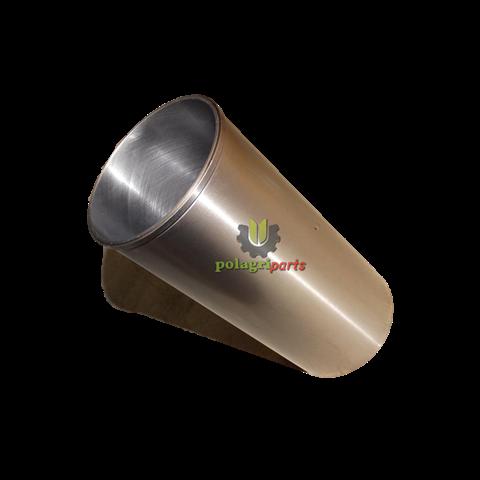 Tuleja cylindra perkins honowana mv l9267g