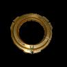TŁOK HAMULCA MF 3791208M4 OEM