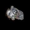 Pompka ręczna paliwa Ford New Holland 81866602 F1NN9A384AA