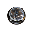 REFLEKTOR PRZEDNI DEUTZ DX  04326362 , 04326366