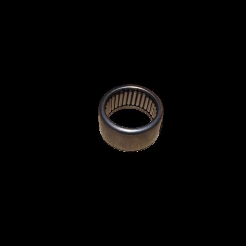 łożysko igiełkowe 1440627x1 massey ferguson